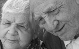 Ancianos vita Madrid cuidados de personas mayores